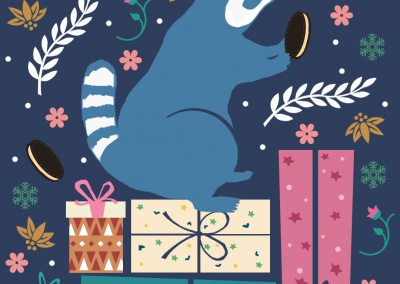 Christmascard_v005